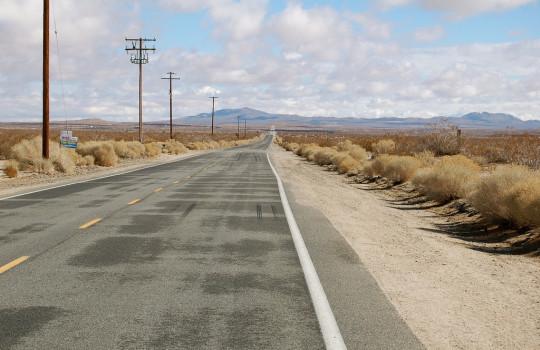 Lancaster-road_California_United-States