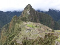 Peru and Bolivia in 3 weeks: Machu Picchu, Colca Canyon, Salar de Uyuni… – by RWK