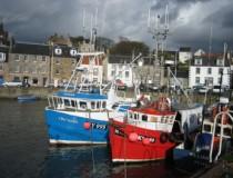 A 5-Day Road Trip To Explore Scotland