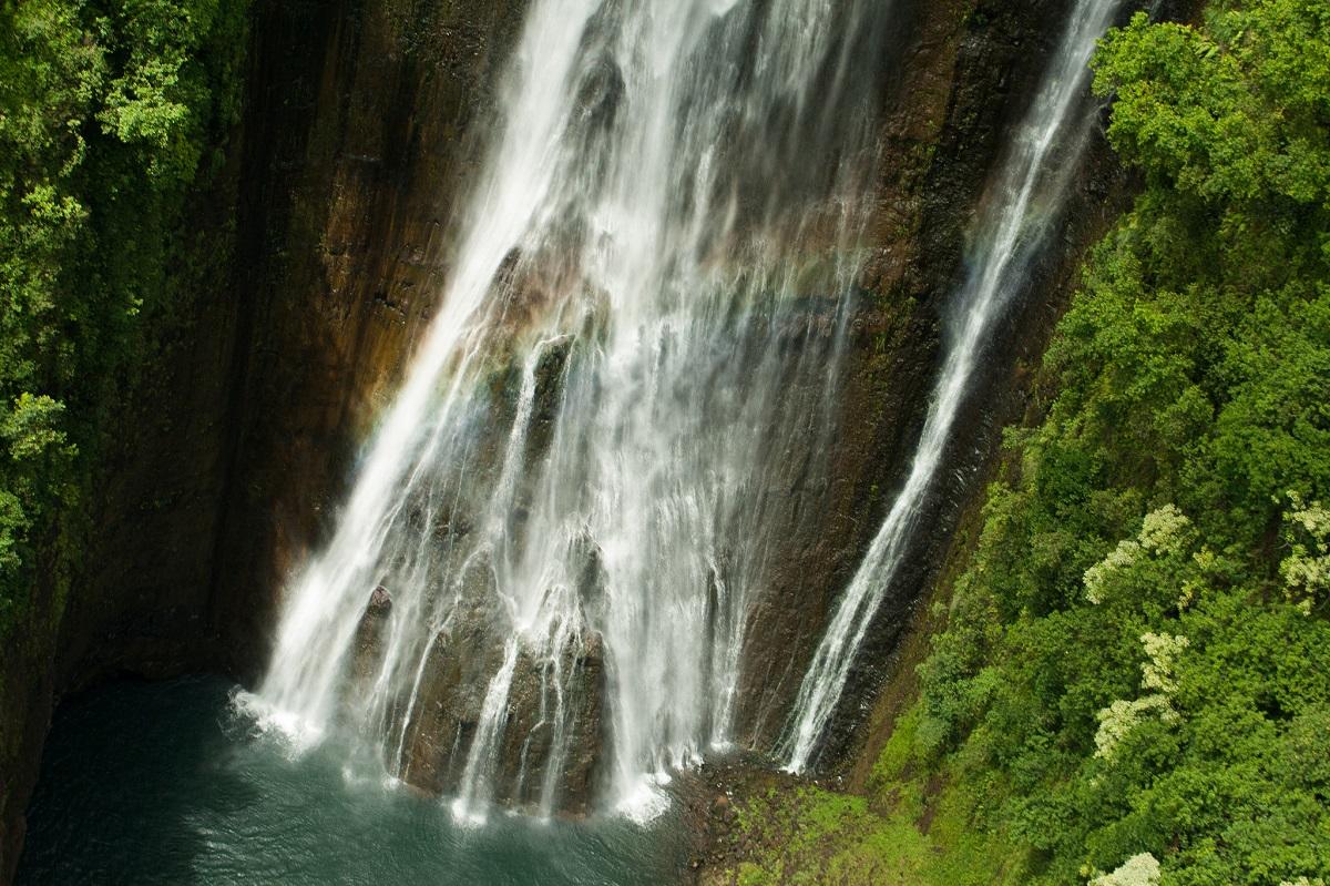 Anini Beach Kauai Hawaii United States Citiestips Com