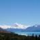 Aoraki / Mt Cook, New Zealand