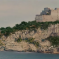 Castle Baia Aragonese Castle The Man from UNCLE (2015)