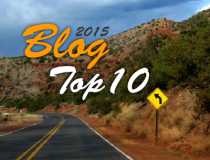Blog Rewind: Top 10 – Legendary Posts of 2015