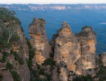 Australia in 2 weeks! LegendaryTrips' classic itinerary