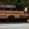 Motel where Butch and Fabienne stay on Riverside Drive in Downtown Los Angeles Pulp Fiction filming locations LegendaryTrips