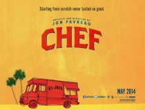 Chef filming locations and itinerary: the perfect culinary road trip (Miami, New Orleans, Austin and Los Angeles)
