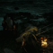 Coffin Black Point Beach St Vincent Pirates Caribbean Dead Man's Chest (2006)