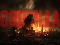 Godzilla (2014) filming locations and itinerary