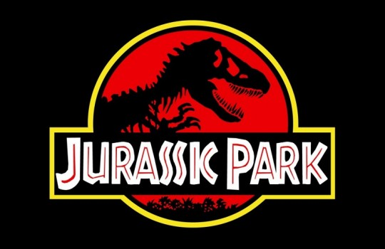 Jurassic Park filming locations in Hawaii