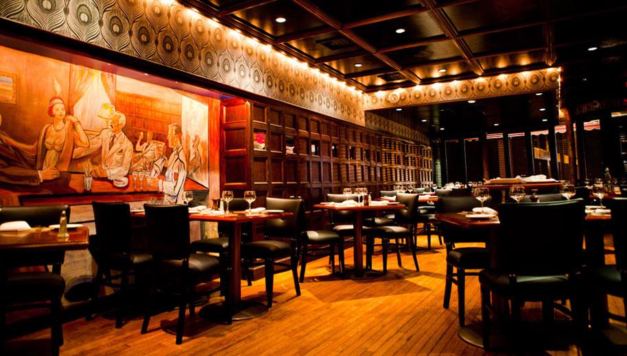 Delmonicos-Grill-Room_John-Wick_LegendaryTrips