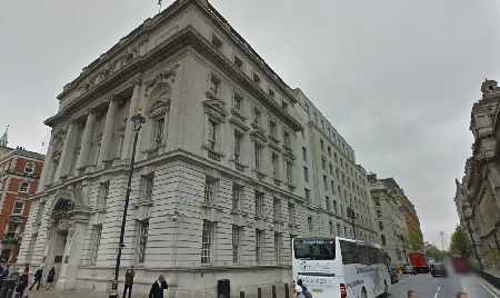 skyfall filming locations and itinerary legendarytrips
