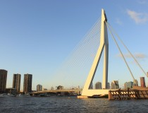 24 hours in Rotterdam (itinerary) – by A&K