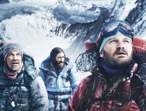 Everest filming locations in Nepal and Italy: experience the world's most dangerous climb