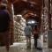 Firestone Winery, Los Olivos in Sideways (2004)