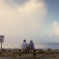 Gaviota State Beach in Sideways (2004)