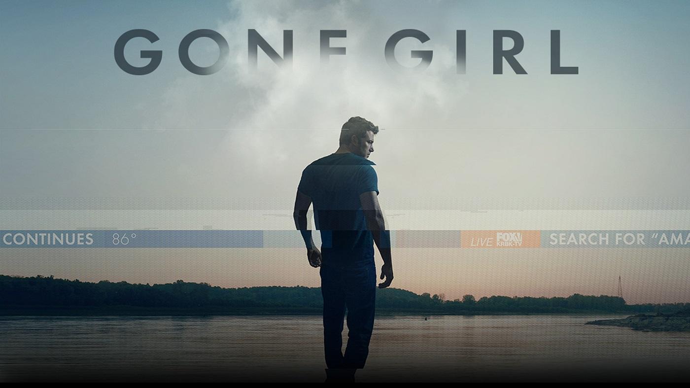 Gone Girl Stream Movie4k