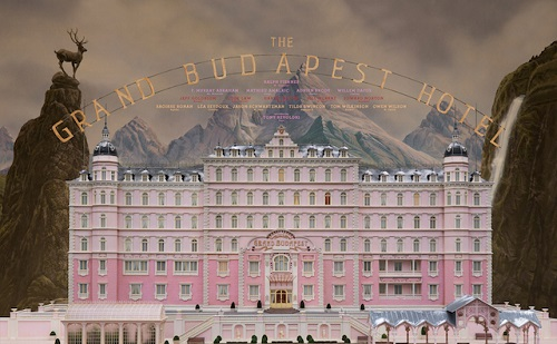 Grand-Budapest-Hotel_Wes-Anderson
