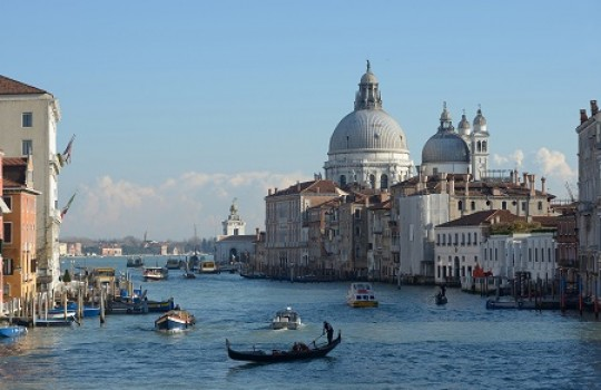2 weeks in Italy (14 days) – LegendaryTrips Classic Itinerary
