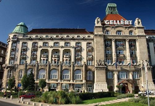 Grandhotel-Gellert_Budapest_Hungary