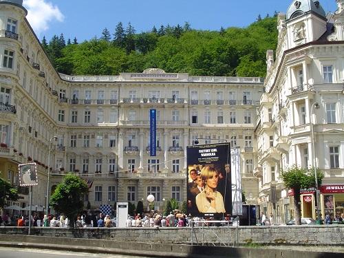 Grandhotel-Pupp_Karlovy-Vary_Czech-Republic