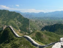 Classic China itinerary: 2 weeks from Beijing to Shanghai