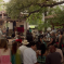 Gueros Taco Bar Austin Texas US Chef 2014