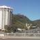 Holiday Inn, Brentwood, Los Angeles in Sideways (2004)