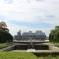 Hiroshima Peace Memorial Museum Japan