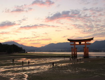 Japan in 2 weeks: an amazing trip by Asell & Kevin