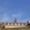 Roman roofs