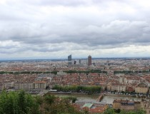 Perfect weekend in Lyon (2-day itinerary)