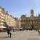Hôtel de Ville de Lyon (city hall)