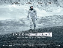 Interstellar filming locations: defying the laws of physics in Iceland