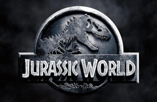Jurassic World filming locations: welcome back to Hawaii!