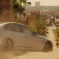 Kasbah of Udayas, Rabat, Morocco, Mission Impossible Rogue Nation filming locations