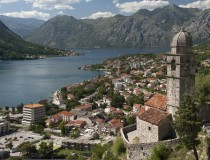 Croatia, Montenegro and Bosnia and Herzegovina in 2 weeks (14 days) – by WS