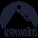 LegendaryTrips
