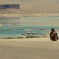 Lake Mead, Arizona (Into the Wild, 2007)