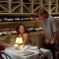 Los Olivos Cafe and Wine Merchant in Sideways (2004)