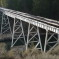 Bridge over McCloud River, California, Stand by Me filming locations