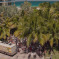 Miami Beach, Florida in Chef (2014)