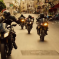 Chase scene in Morocco, Casablanca Mission Impossible Rogue Nation filming locations