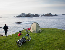 Microadventure: discovering the world from 5-to-9