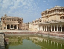 Discover Beautiful India in 3 Weeks – by NT