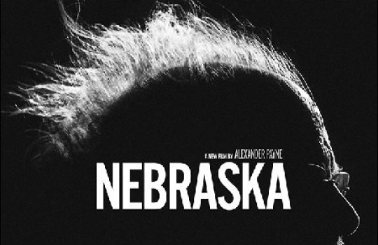 Nebraska Filming Locations and Itinerary