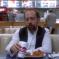 Orcutt Burger, Santa Maria in Sideways (2004)