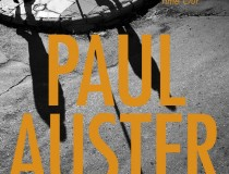 Journey in New York and beyond with Paul Auster's Sunset Park