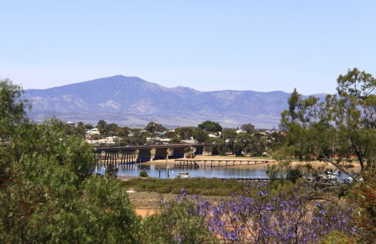 Port Augusta South Australia