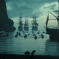 Port Royal Wallilabou Bay St Vincent Pirates Caribbean Dead Man's Chest (2006)