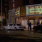 Raymond Theatre where Butch fights at the 'The Batlle of Titans' Pulp Fiction filming locations LegendaryTrips